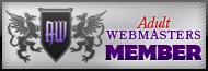 https://www.adultwebmasters.org/ banner
